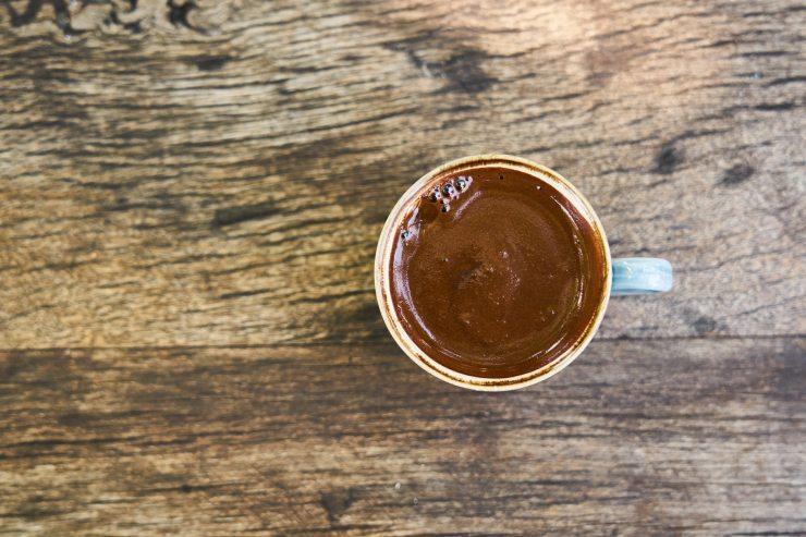 beverage-cup-cup-of-coffee-2347328.jpg