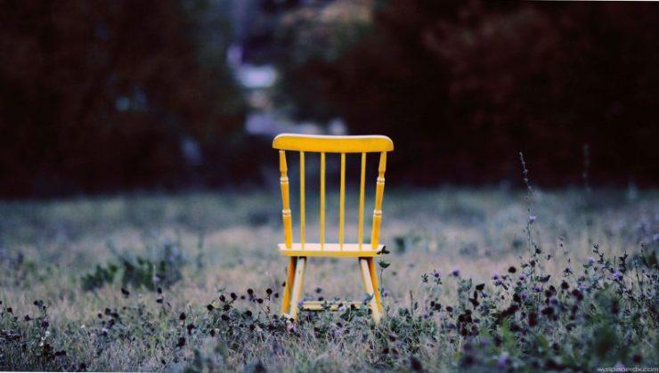 chair-field-grass-beautiful-flowers-minimalism-full-hd-wallpaper-800x454